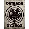 XXX BOX [2CD+DVD]<初回生産限定盤>