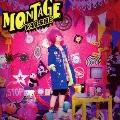 MONTAGE<通常盤>
