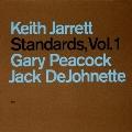 スタンダーズ Vol. 1 [UHQCD]<初回限定盤>