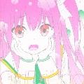 ガールフレンド(仮)|キャラクターソングシリーズ Vol.3