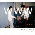 WHERE, WHO, WHAT IS PETROLZ? [CD+フォトブック]<完全生産限定盤>