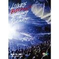 LIVER'S 武道館 [2DVD+ラバーバンド]<初回生産限定盤>