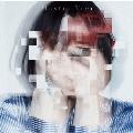 インサイドアウト [CD+DVD]<初回限定盤A>
