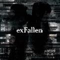 exFallen<通常盤>