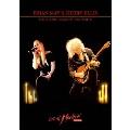 キャンドルライト・コンサート ~ ライヴ・アット・モントルー 2013 [DVD+CD]<完全生産限定廉価版>