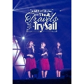 """TrySail Second Live Tour """"The Travels of TrySail""""<通常盤>"""