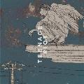 Flamingo/TEENAGE RIOT (ティーンエイジ盤) [CD+サイコロ]<初回限定盤>