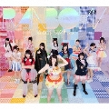 THE BEST OF RAINBOW [CD+DVD]<初回限定盤>