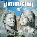 dimension<通常盤>
