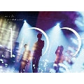 "w-inds. LIVE TOUR 2018 ""100"" [2DVD+2CD]<初回盤>"