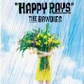 HAPPY RAYS<通常盤>