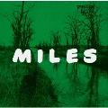マイルス~ザ・ニュー・マイルス・デイヴィス・クインテット<限定盤>