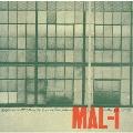 マル-1<限定盤>