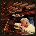 アザー・アスペクツ - ライヴ・アット・ザ・ロイヤル・フェスティバル・ホール [2CD+DVD]