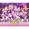 ラブライブ!サンシャイン!! Aqours 3rd LoveLive! Tour~WONDERFUL STORIES~ Blu-ray Memorial BOX<完全 Blu-ray Disc