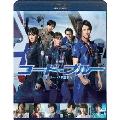 劇場版コード・ブルー -ドクターヘリ緊急救命- Blu-ray Disc