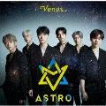 Venus<通常盤>