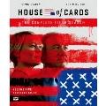 ハウス・オブ・カード 野望の階段 SEASON 5