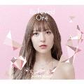 Beloved One [2CD+フォトブック]<初回限定盤>