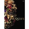マックイーン:モードの反逆児 DVD