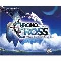 Chrono Cross Original Soundtrack Revival Disc [Blu-ray BDM]