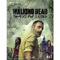 ウォーキング・デッド9 Blu-ray BOX-1