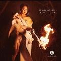 Four Elements Vol.2: Fire