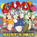 BUST A NUT