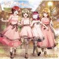 Sing & Smile!!