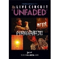 "16thライヴサーキット""UNFADED"" Live in YOKOHAMA ARENA 2019"