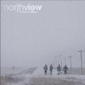 northview [CD+DVD]<初回生産限定盤>
