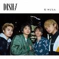 CIRCLE [CD+DVD]<初回生産限定盤B>