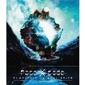 PassCode CLARITY Plus Tour 19-20 Final at STUDIO COAST [Blu-ray Disc+2CD]