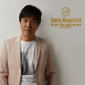 Goro Noguchi Debut 50th Anniversary ~since1971~<MV盤>