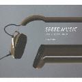SPEED MUSIC ソクドノオンガク vol. 2