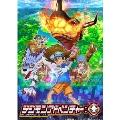 デジモンアドベンチャー: DVD BOX 02