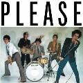 PLEASE [UHQCD x MQA-CD]<生産限定盤>