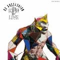 THE KING OF LIVE [UHQCD x MQA-CD]<生産限定盤>