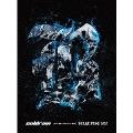coldrain - LIVE & BACKSTAGE AT BLARE FEST.2020 [2DVD+『INrain magazine』]<初回限定盤>