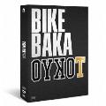 TOKYO BB DVD-BOX