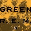 グリーン [UHQCD x MQA-CD]