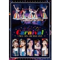 i☆Ris 6th Live Tour 2021 ~Carnival~<通常盤>