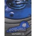スター・トレック エンタープライズ DVDコンプリート・シーズン3 <コレクターズ・ボックス>