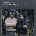 Tommy Boy Presents:Hip Hop Essentials Vol.12