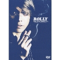 ROLLY VISUAL COMPLETE Vol.2 2000-2005