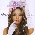 Love Spell  [CD+DVD]