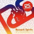 Remark Spirits