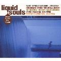 liquid souls