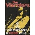 ライヴ・アット・CBGB 2004<初回生産限定盤>
