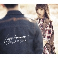 Love Forever  [CD+DVD]<初回生産限定盤>